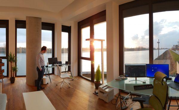 Online Marketing Bremen Büro